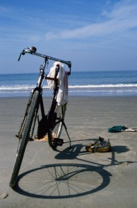 fahrrad.2